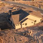 2021-06-27 Dave & Connie Spencer Home_0012