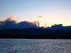 IMG_0602 Lake Rhoda