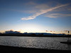 IMG_0601 Lake Rhoda