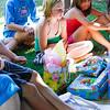 Grace Floto BDay Party 072510-0079