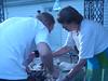 #12-2010-Sep-29-Ben_and_Ingrid