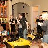 SaintsSuperBowlParty-23