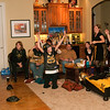 SaintsSuperBowlParty-13