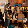 SaintsSuperBowlParty-15