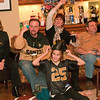 SaintsSuperBowlParty-8