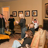 SaintsSuperBowlParty-10