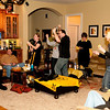 SaintsSuperBowlParty-6
