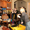 SaintsSuperBowlParty-14