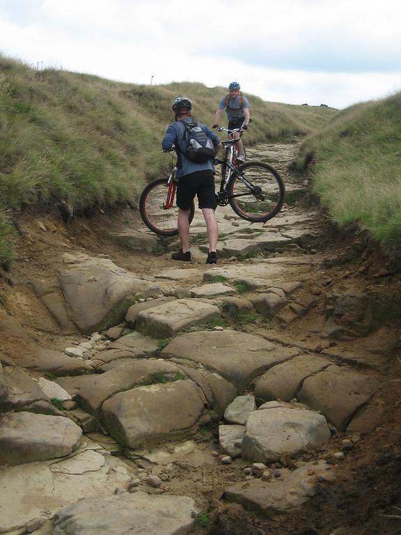 2010_07_24/25 MTB Derbyshire