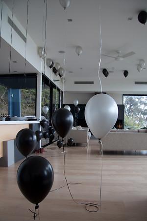 20100807-8 Briony's Birthday Extravaganza and Otways