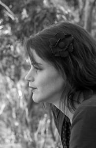 Contemplative Cath