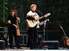Jim Curry (Music of John Denver), Concerts in the Garden, Fort Worth, TX   (06-12-2011)