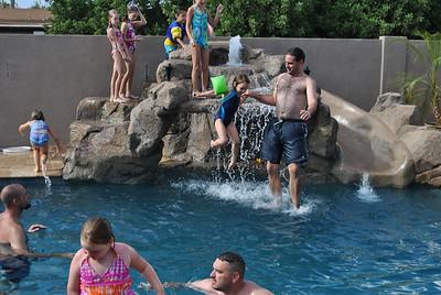 Summer 2010 035