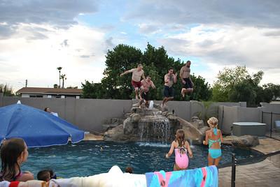 Summer 2010 045