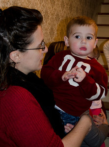 2011 Hassler Christmas Party002