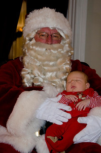 2011 Hassler Christmas Party016