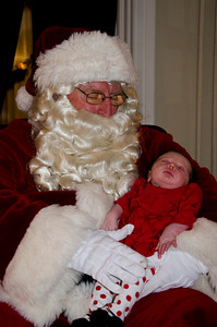 2011 Hassler Christmas Party019