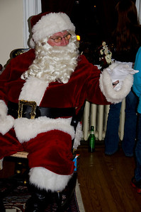 2011 Hassler Christmas Party008
