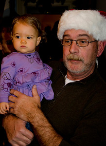 2011 Hassler Christmas Party006