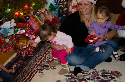 2011 Hassler Christmas Party026