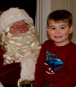 2011 Hassler Christmas Party020