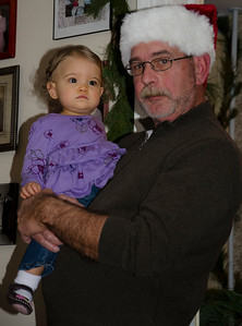 2011 Hassler Christmas Party010