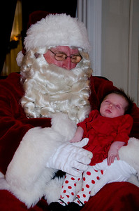 2011 Hassler Christmas Party018