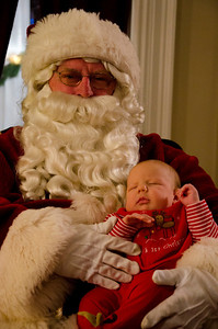 2011 Hassler Christmas Party015
