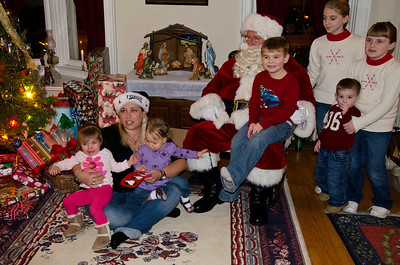 2011 Hassler Christmas Party025