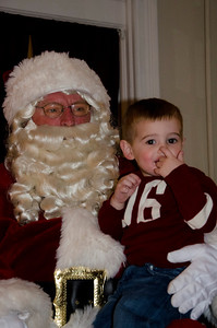 2011 Hassler Christmas Party017