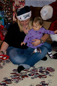 2011 Hassler Christmas Party027