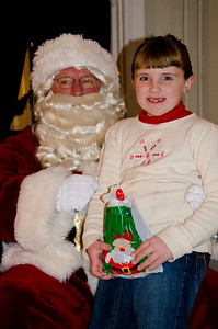 2011 Hassler Christmas Party022