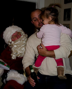 2011 Hassler Christmas Party009