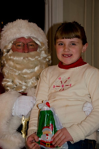 2011 Hassler Christmas Party023