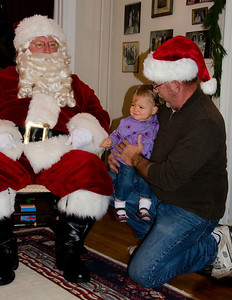 2011 Hassler Christmas Party011