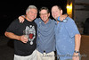 """Bob, Jim, and Roger from """"<a href=""""http://www.lennygemar.com/Friends/2011/20110820SlightlyCommitted/"""">Slightly Committed</a>."""""""