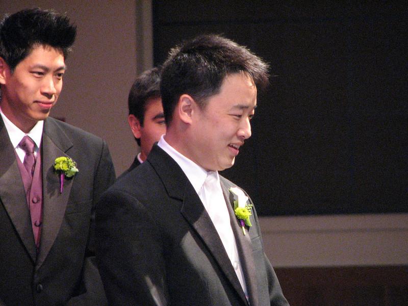 2011 02 20 Sun - IMG_6061