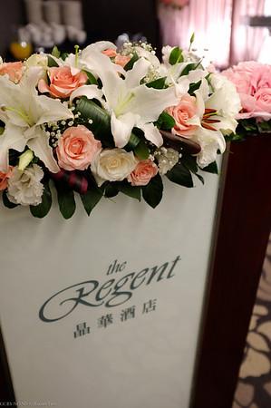 2011.05.28 于茜婚禮