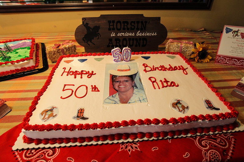 Rita Ostrom 50th Birthday<br /> <br /> ©2011 JR Howell. All Rights Reserved.<br /> <br /> JR Howell<br /> 1812 37th Street Ct<br /> Moline, IL 61265<br /> JRHowell@me.com