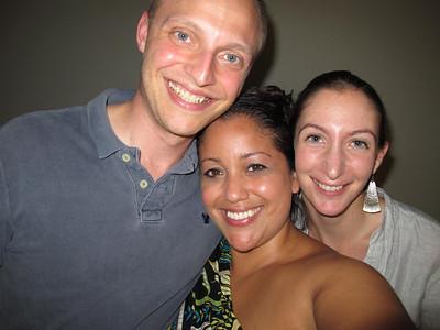 2011.09.09 Cobble Hill.AOTO Crew (night)