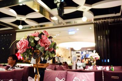 2011.09.10 Nino & Lily's Wedding