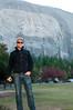 _KD38934 Stone Mountain GA 2011-11-05