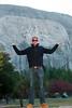 _KD38932 Stone Mountain GA 2011-11-05