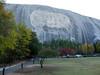 IMG_6298 Stone Mountain GA 2011-11-05