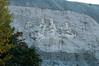 _KD38936 Stone Mountain GA 2011-11-05