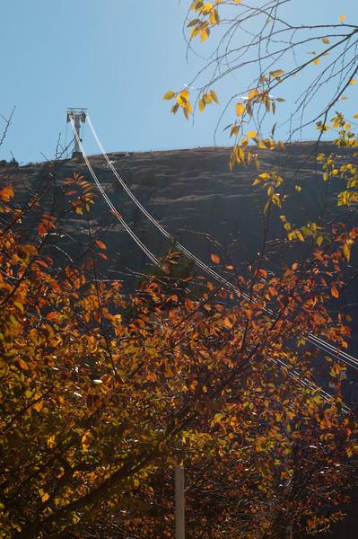 _KD38923 Stone Mountain GA 2011-11-05