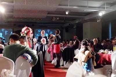 2011.12.18 智維婚禮
