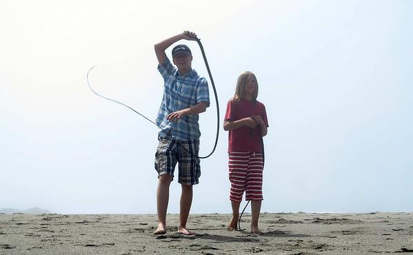 2012-07-30 busk@the beach