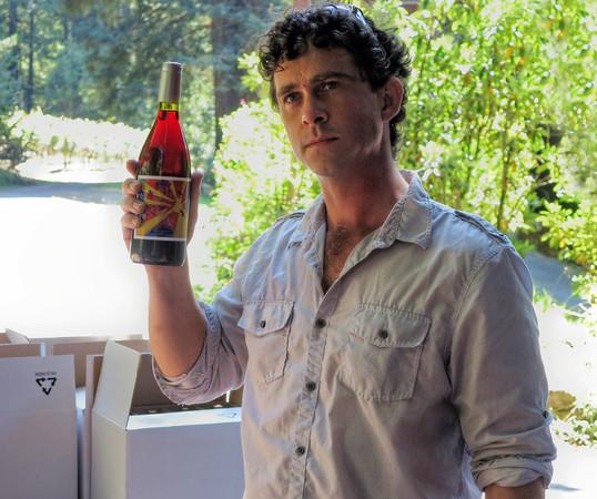 2012-09-01 bottling @ lin+king's