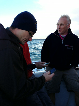 2012-10-13_Sea_Fishing
